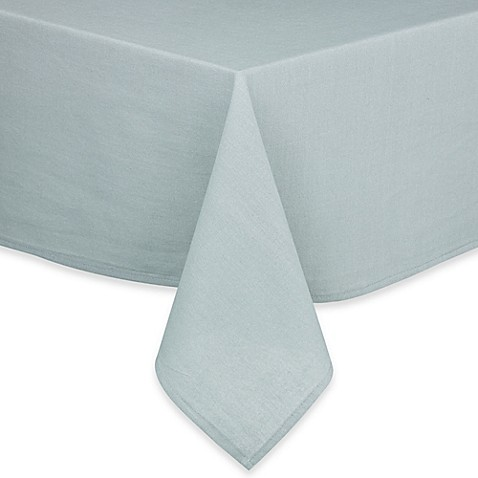 Buy pre washed 52 inch x 70 inch oblong cotton linen for Table linens 52 x 70