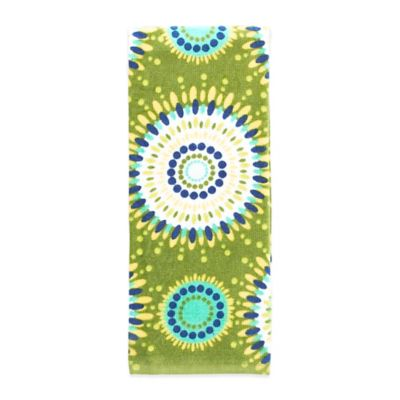 Fiesta® Reactive Kitchen Towel