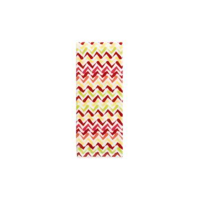 Fiesta® Fiber Reactive Kitchen Towel