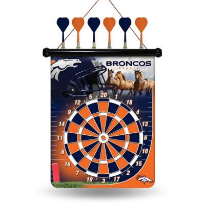 Dart Boards with Sport Teams