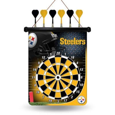 Sports Teams Dart Boards
