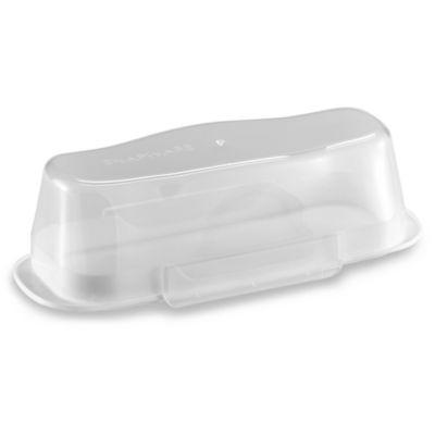 Snapware® Snap N Lock Butter Dish