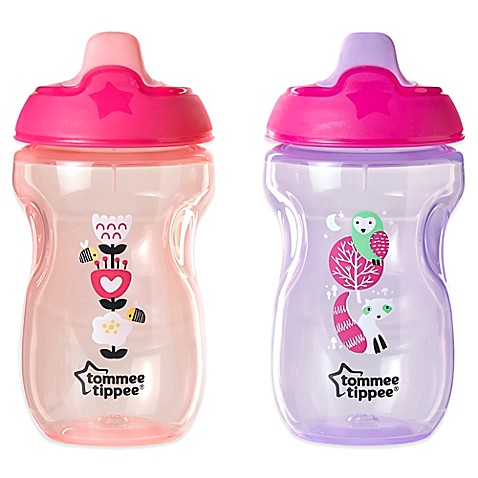 tommee tippee bottle cleaning instructions