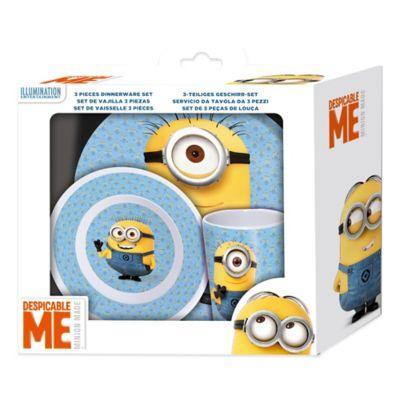 3-Piece Box Set