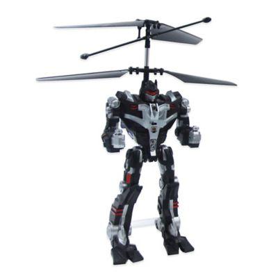 iCon Robot Smartphone Control Combat Robot