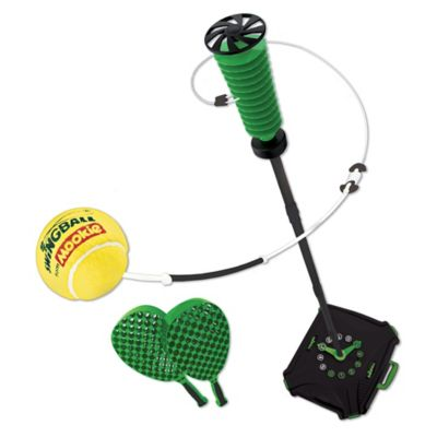 All Surface Pro Swingball Set