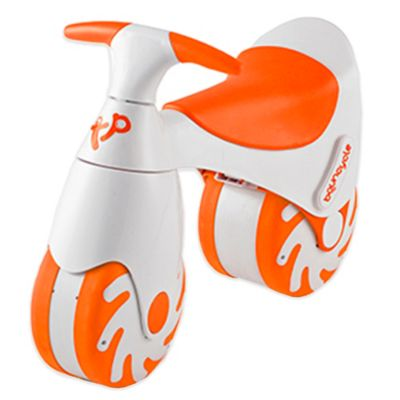 TP Bouncycle Ride-On