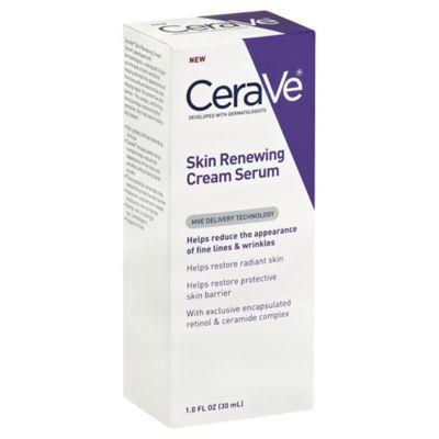 CeraVe Skin Care
