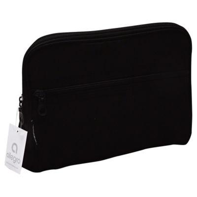 Allegro Basics® Front Zip Organizer