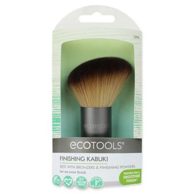 Face Cosmetic Brushes and Acce