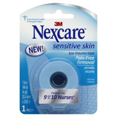 Nexcare™ First Aid
