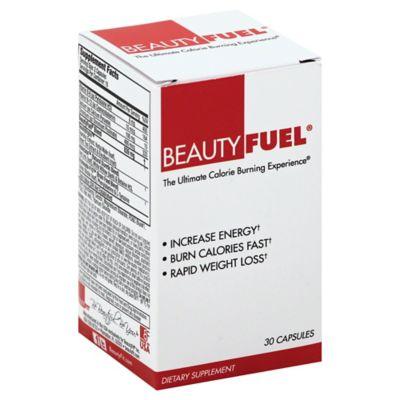 BeautyFit Diet