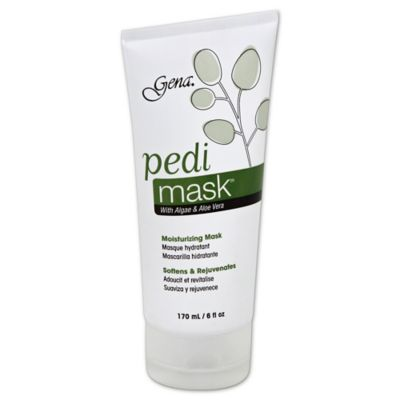 Gena® 6 oz. Pedi Mask