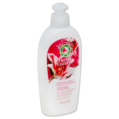 Herbal Essence 6.7 oz. Bombshell Babe™ Blowout Smooth™ Creme