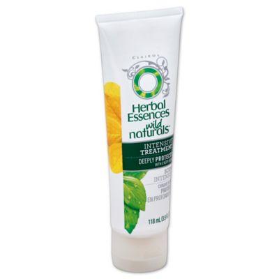 Herbal Essences Hair Treatments