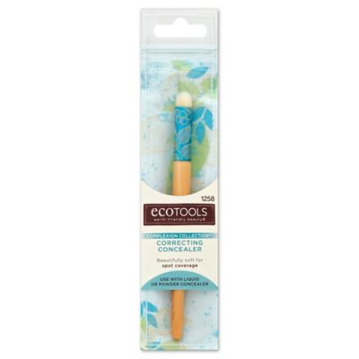 EcoTools® Complexion Collection Correcting Concealer Brush