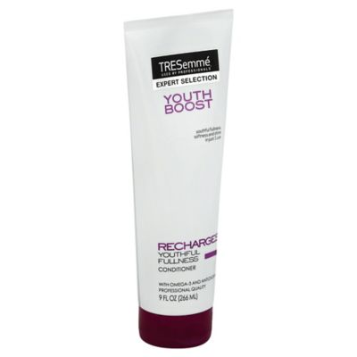 Tresemme® 9 oz. Youth Boost Fullness Conditioner