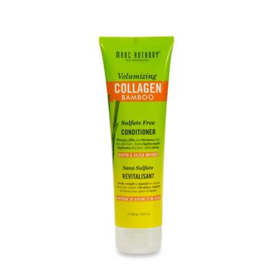 Marc Anthony Sulfate-Free Conditioner