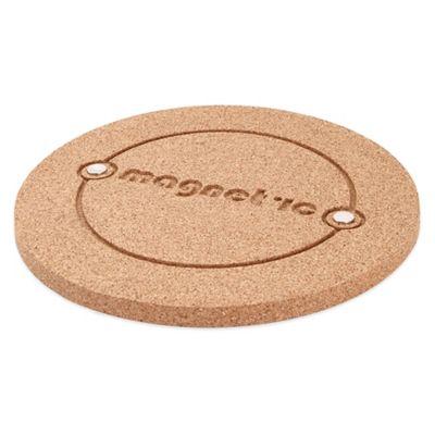 Magnetic Round Trivet