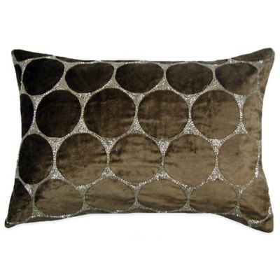 Breakfast Decorative Pillow