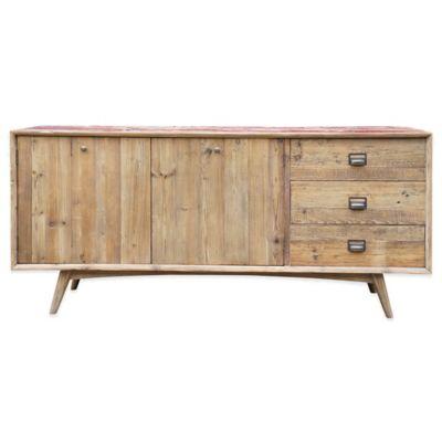 Beekman 1802 Furniture