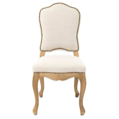 Beekman 1802 Spring House Dining Chair