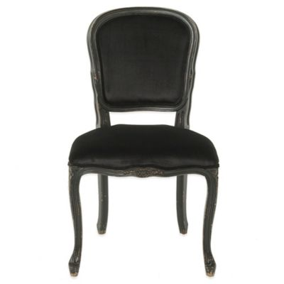 Beekman 1802 Roseboro Dining Chair
