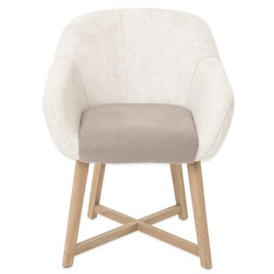 Spotted Furniture Chair Covers