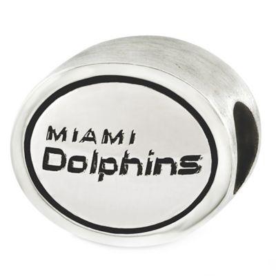 Gift Personality to Miami