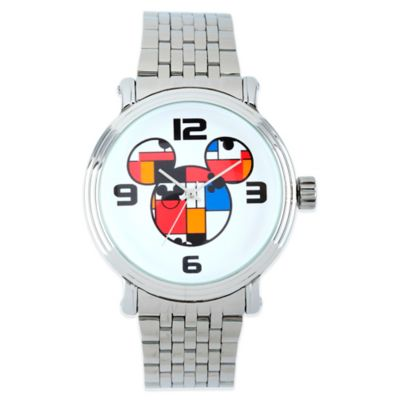 Mickey Watch Men's Watches