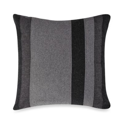 Kenneth Cole Oblong Pillow