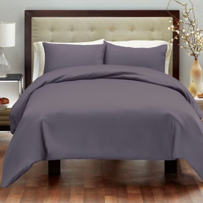 Lavender Duvet Cover Sets