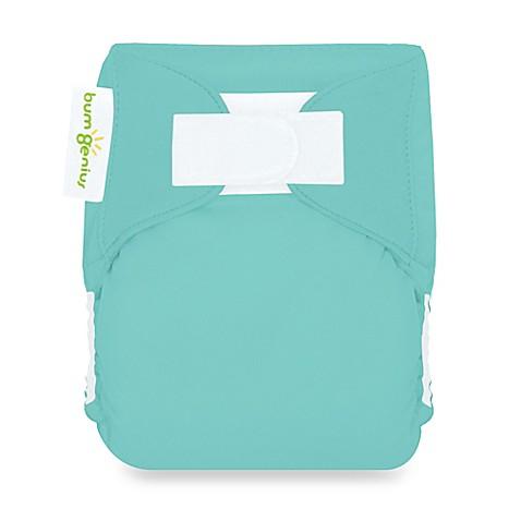 Virginia cloth diaper store