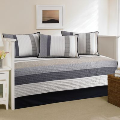 Nautica Daybed Covers