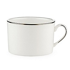kate spade new york Cypress Point™ Teacup