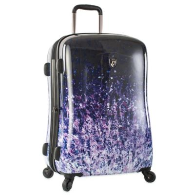 Heys® Ombre Dusk 26-Inch Rolling Multicolor Fashion Spinner