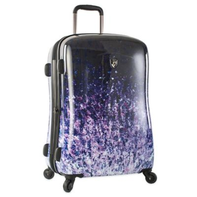 Heys® Ombre Dusk 30-Inch Rolling Multicolor Fashion Spinner