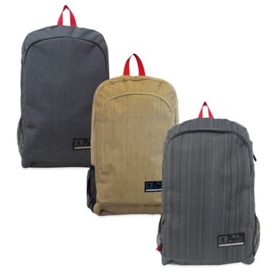 Granite Backpacks