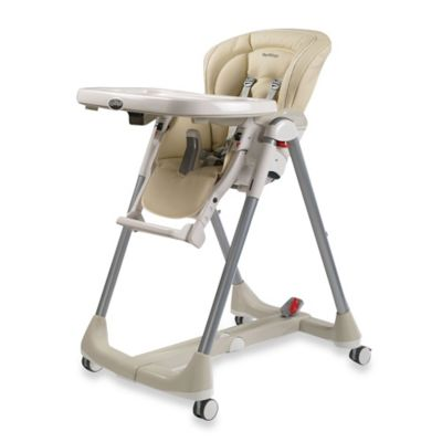 Peg Perego Prima Pappa Best Paloma Highchair