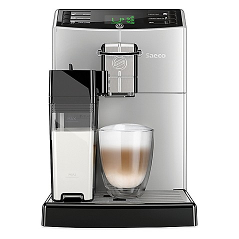 philips saeco hd8773 47 mintuo carafe automatic espresso. Black Bedroom Furniture Sets. Home Design Ideas