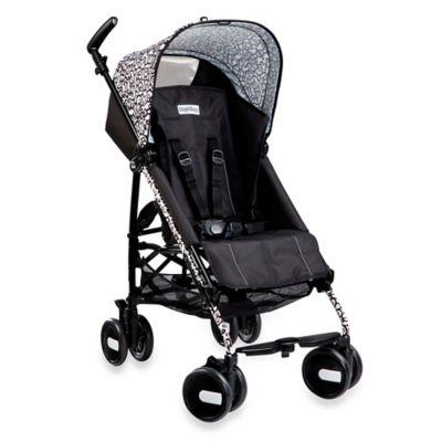 Lightweight Strollers > Peg Perego Pliko Mini Stroller in Ghiro