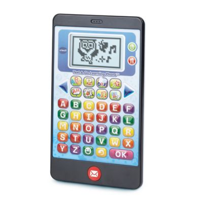 V-Tech® Text and Go Learning Phone