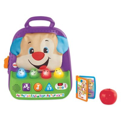 Fisher-Price® Smart Stages™ Teaching Tote