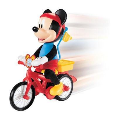Fisher-Price® Disney® Silly Wheelie Mickey
