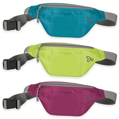 Travelon Waist Pack