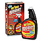 As Seen on TV Urine Gone 24-Ounce Stain and Odor Eliminator Refill