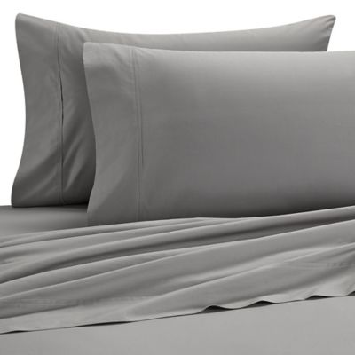 Kenneth Cole Sheets