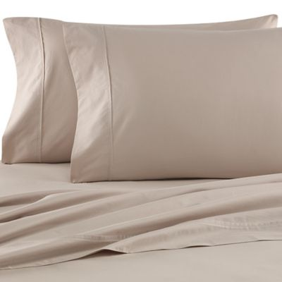 Kenneth Cole Queen Sheet
