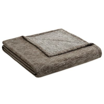 Soft Queen Blanket