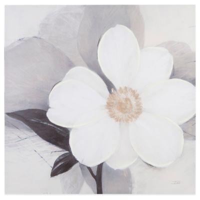 Midday Bloom Wall Art